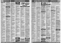 изготовлено материала, экспресс газета магадан аренда жилья при небольшом